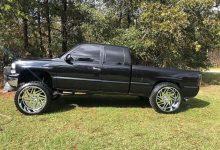 Photo of Why Do Guys Squat Trucks