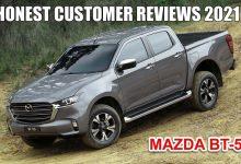 Photo of Are Mazda Trucks Reliable?