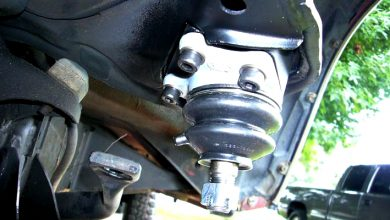 Photo of How Long Should Ball Joints Last on a Truck