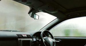 Why Do My Truck Windows Fog Up