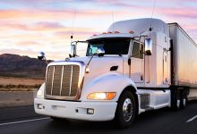 Photo of Do you need a CDL to drive an air brake truck