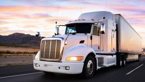 Do you need a CDL to drive an air brake truck
