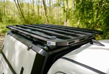 Photo of Can I Use Roof Rack Without Crossbars?