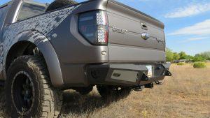 How To Test Ford Backup Sensor